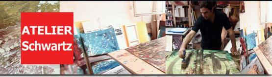 Atelier Schwartz