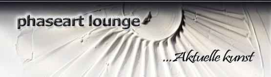 Lounge Gemälde